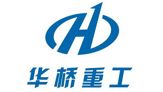 郑州华中路桥设备有限公司