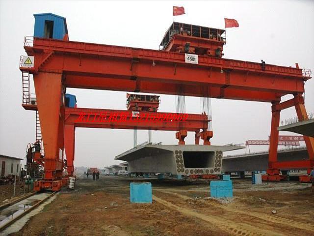 河南中建路桥设备工程有限公司