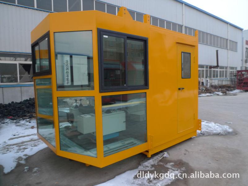 北京弘京昌益机械设备有限公司